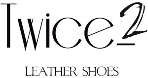 Twice2Shoes